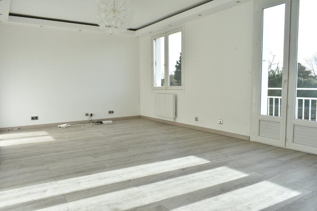 Maison à vendre 4 100.62m2 à Angoulins vignette-8