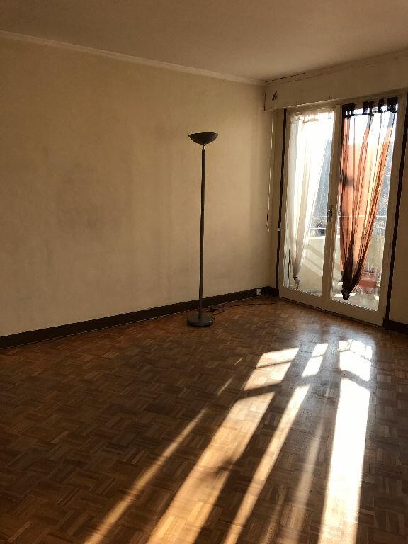 Appartement à louer 2 43.26m2 à Saint-Denis vignette-5