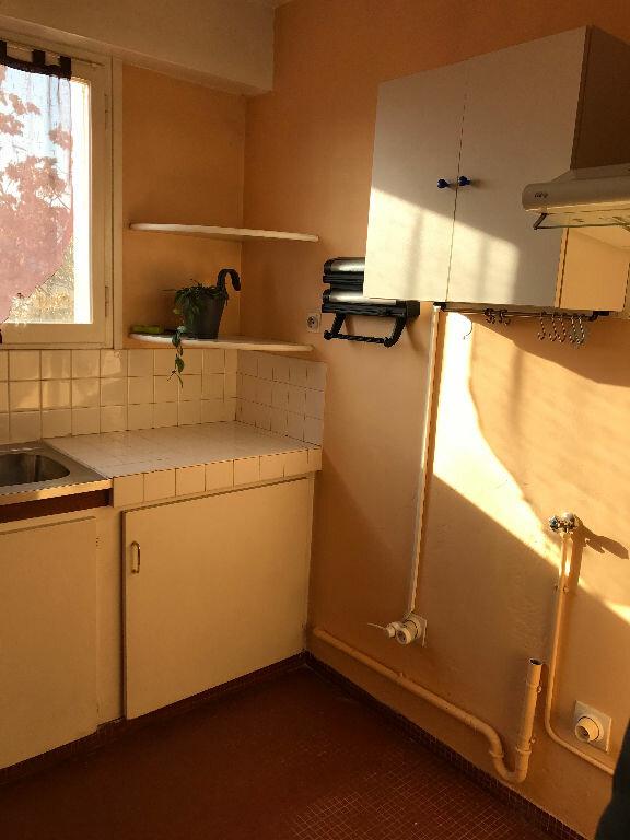 Appartement à louer 2 43.26m2 à Saint-Denis vignette-10