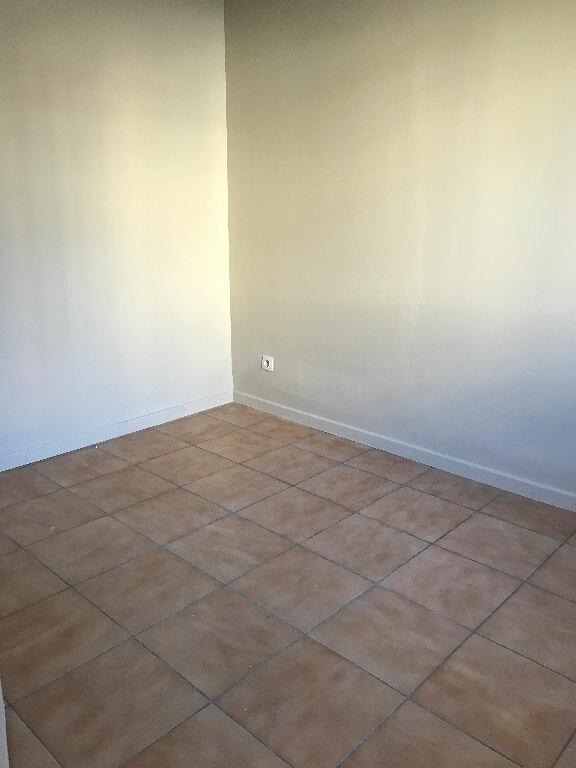Appartement à louer 2 32.82m2 à Aubervilliers vignette-5