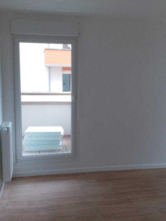 Appartement à vendre 3 66m2 à Saint-Denis vignette-4