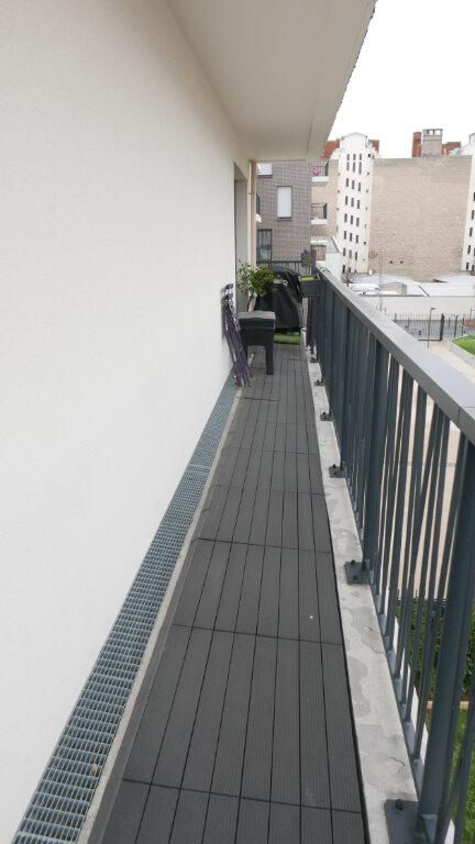 Appartement à vendre 4 81.24m2 à Aubervilliers vignette-6