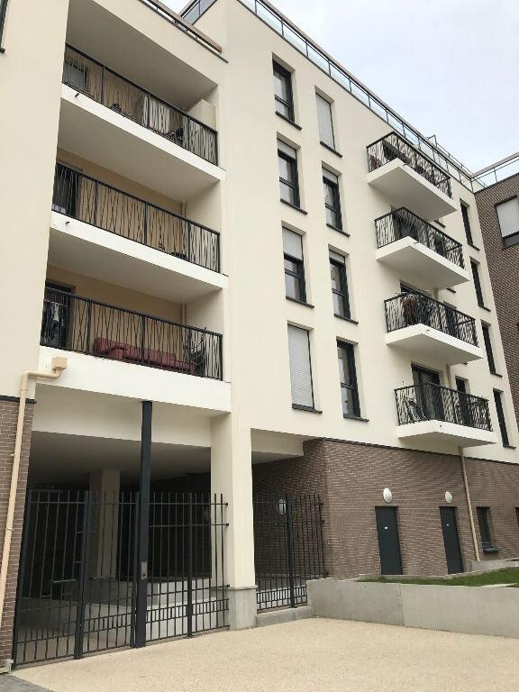 Appartement à vendre 4 81.24m2 à Aubervilliers vignette-7