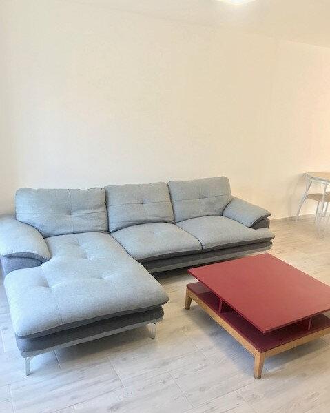 Appartement à louer 1 10m2 à Saint-Denis vignette-7