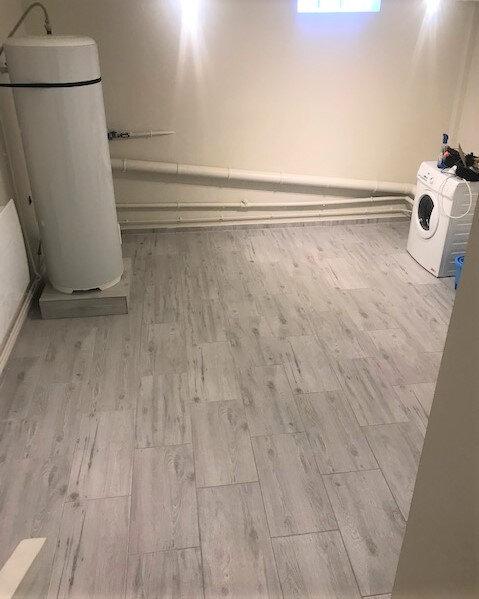 Appartement à louer 1 10m2 à Saint-Denis vignette-11