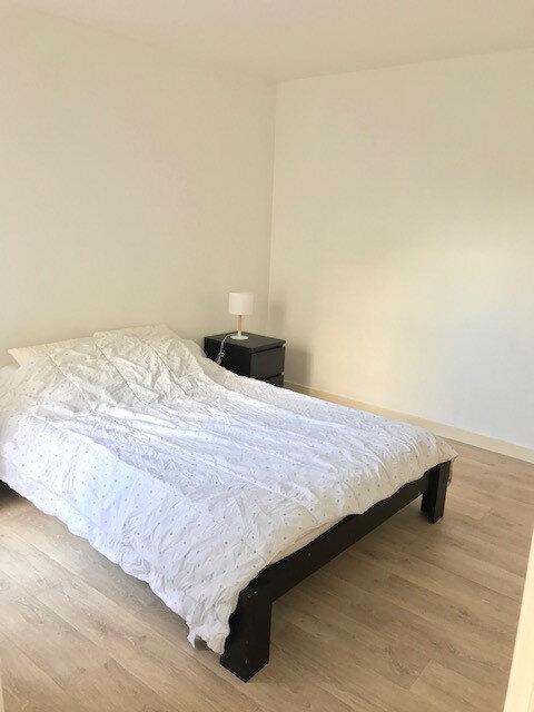 Appartement à louer 2 48.3m2 à Saint-Denis vignette-5
