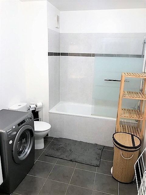 Appartement à louer 2 48.3m2 à Saint-Denis vignette-6
