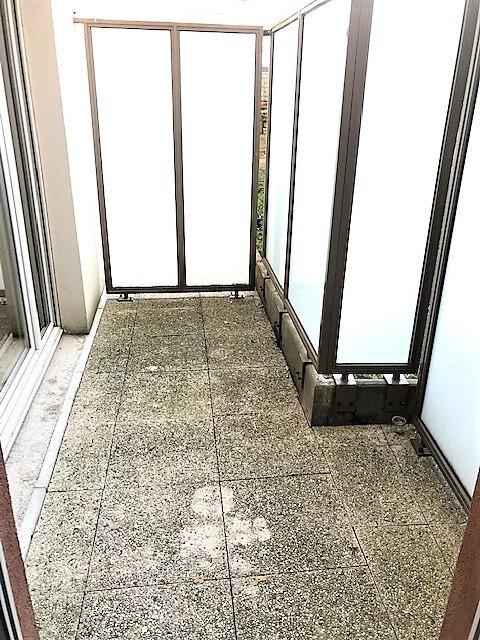 Appartement à louer 2 48.3m2 à Saint-Denis vignette-7