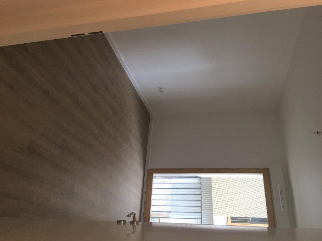 Appartement à louer 4 85m2 à Aubervilliers vignette-4