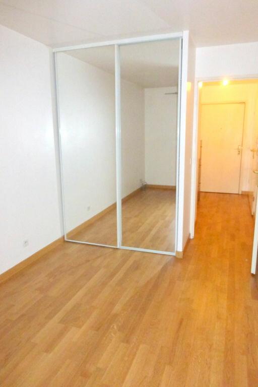 Appartement à vendre 2 44.2m2 à Saint-Denis vignette-2