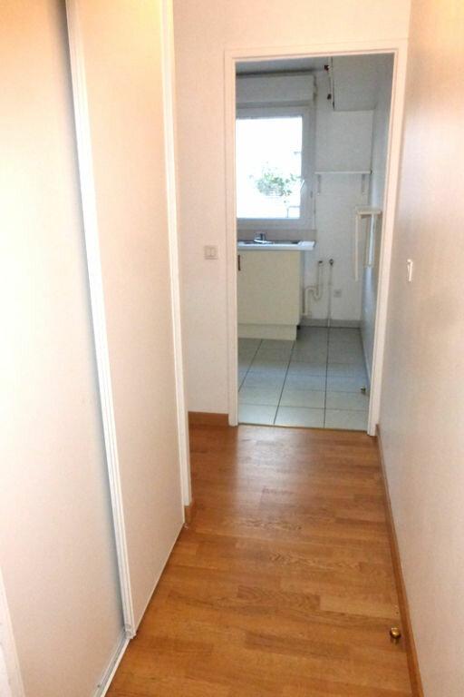 Appartement à vendre 2 44.2m2 à Saint-Denis vignette-4