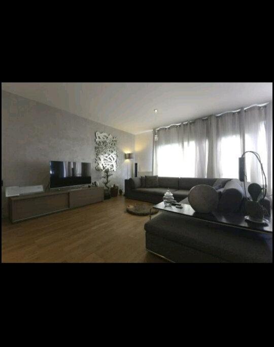 Appartement à louer 3 70m2 à Saint-Denis vignette-1