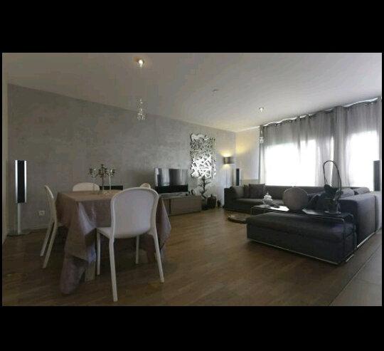 Appartement à louer 3 70m2 à Saint-Denis vignette-3