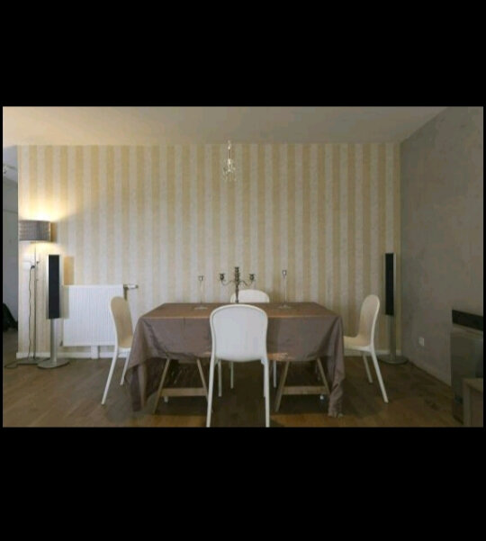 Appartement à louer 3 70m2 à Saint-Denis vignette-4