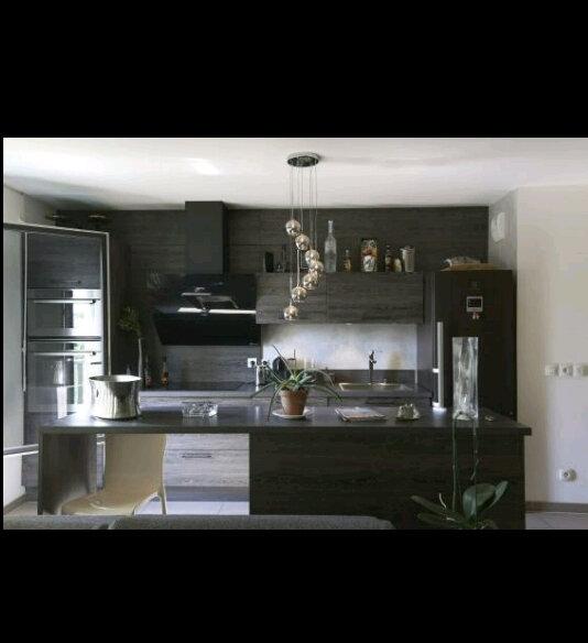 Appartement à louer 3 70m2 à Saint-Denis vignette-6