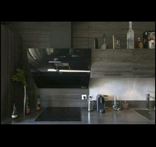 Appartement à louer 3 70m2 à Saint-Denis vignette-7