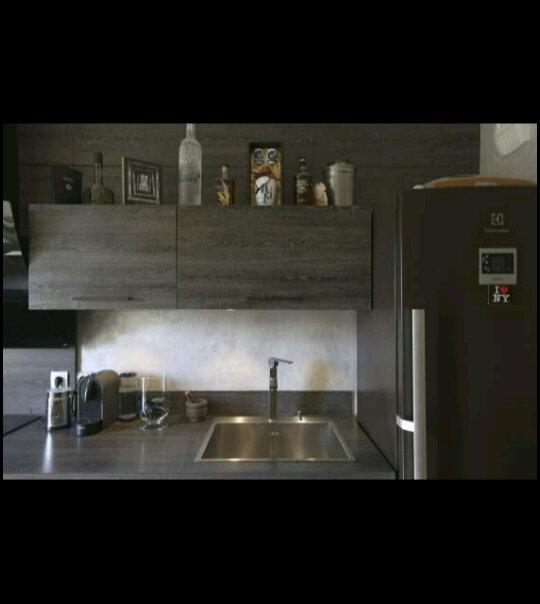 Appartement à louer 3 70m2 à Saint-Denis vignette-8