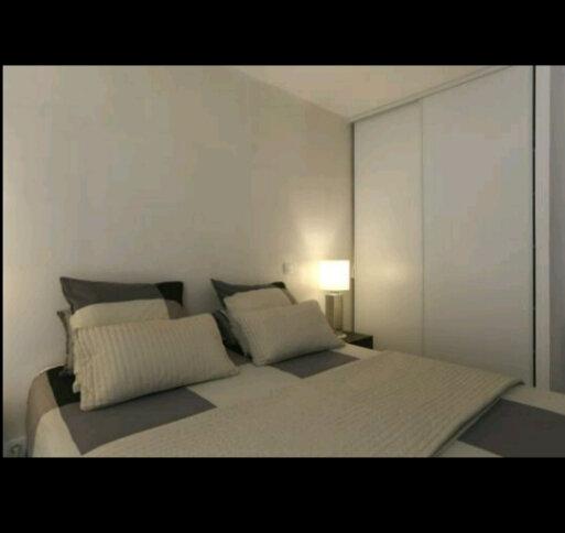 Appartement à louer 3 70m2 à Saint-Denis vignette-10