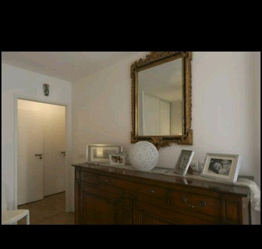 Appartement à louer 3 70m2 à Saint-Denis vignette-11