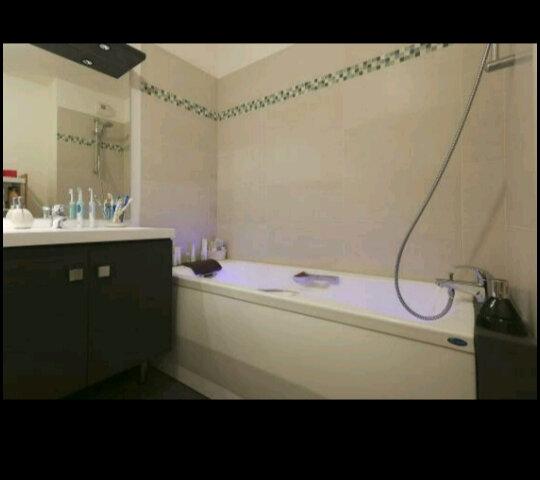 Appartement à louer 3 70m2 à Saint-Denis vignette-12