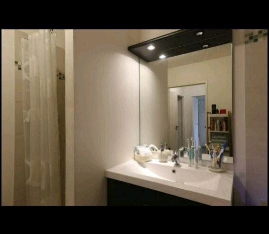Appartement à louer 3 70m2 à Saint-Denis vignette-14