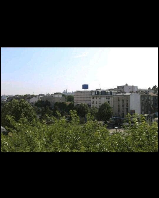Appartement à louer 3 70m2 à Saint-Denis vignette-15