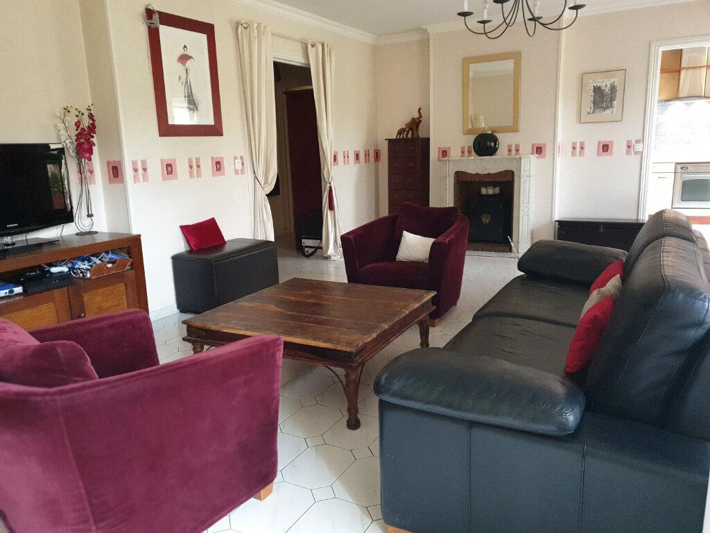 Appartement à vendre 5 104m2 à Ézanville vignette-3