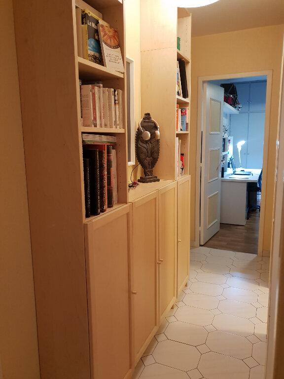 Appartement à vendre 5 104m2 à Ézanville vignette-11