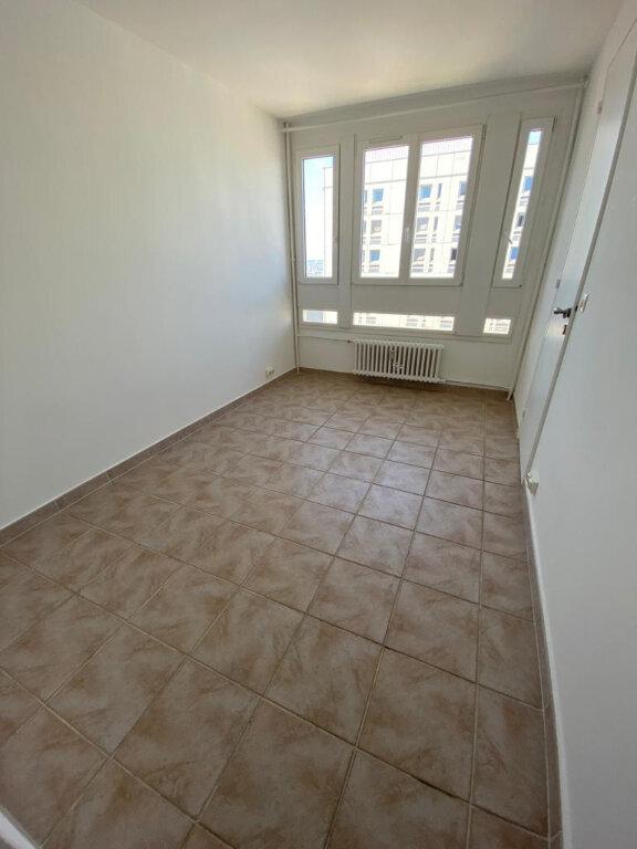 Appartement à louer 2 45m2 à Paris 19 vignette-6