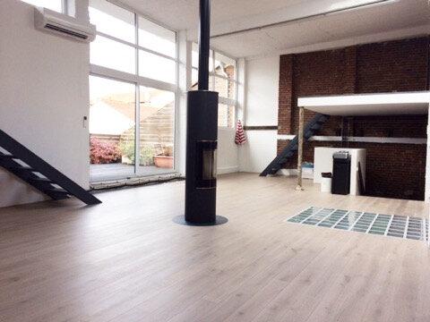 Appartement à louer 2 138m2 à L'Île-Saint-Denis vignette-3