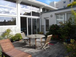 Appartement à louer 2 138m2 à L'Île-Saint-Denis vignette-7