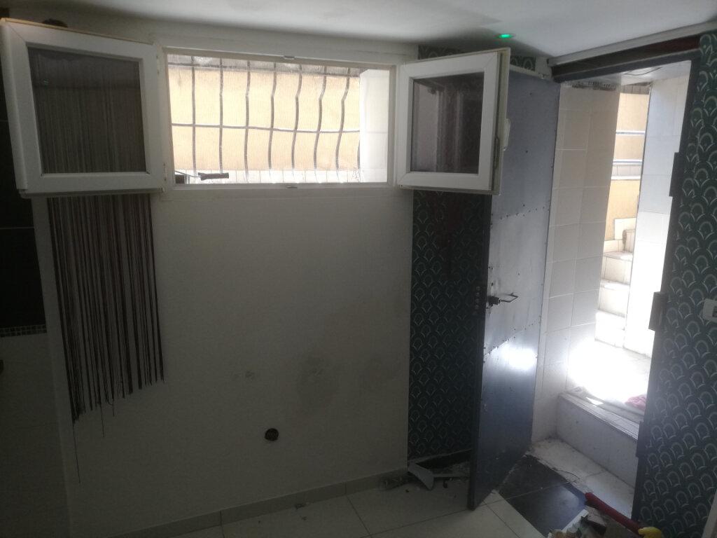 Appartement à vendre 1 23.06m2 à Aubervilliers vignette-2