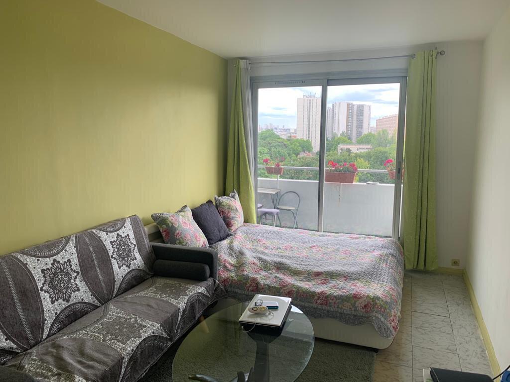 Appartement à vendre 4 81.76m2 à Aubervilliers vignette-5