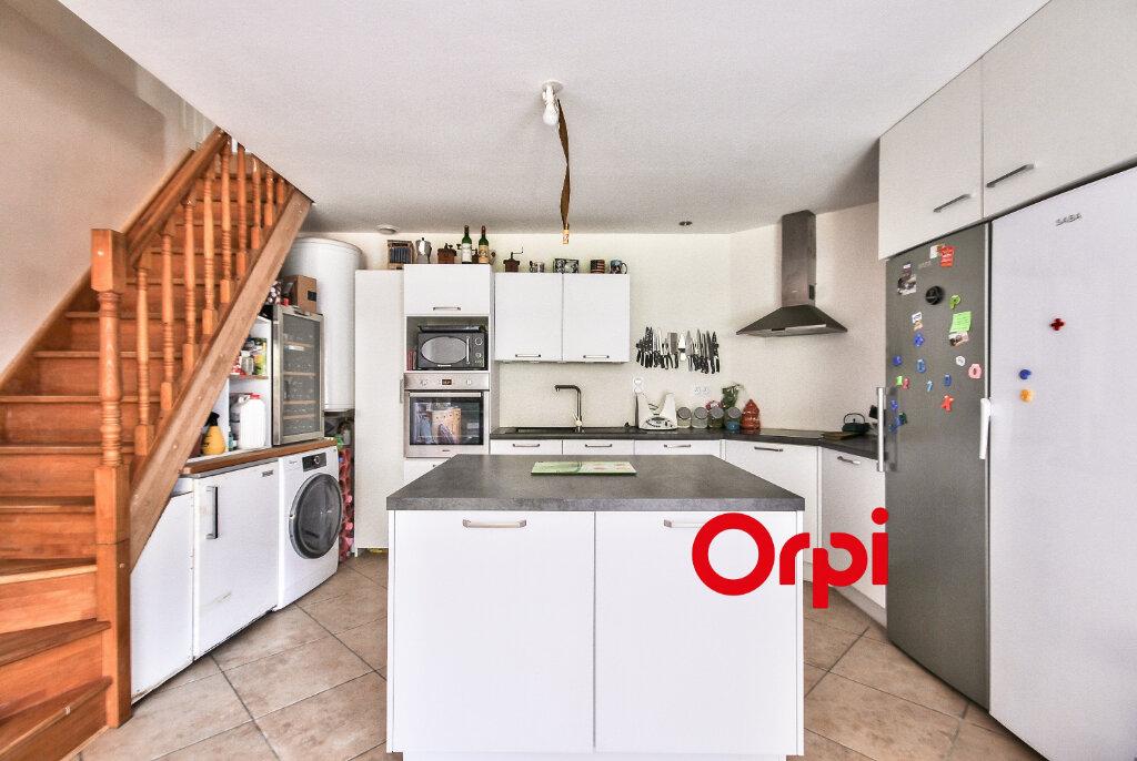 Maison à vendre 5 95m2 à Létra vignette-3