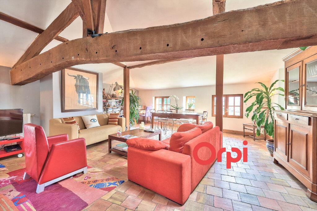 Appartement à vendre 4 92.61m2 à Lozanne vignette-4