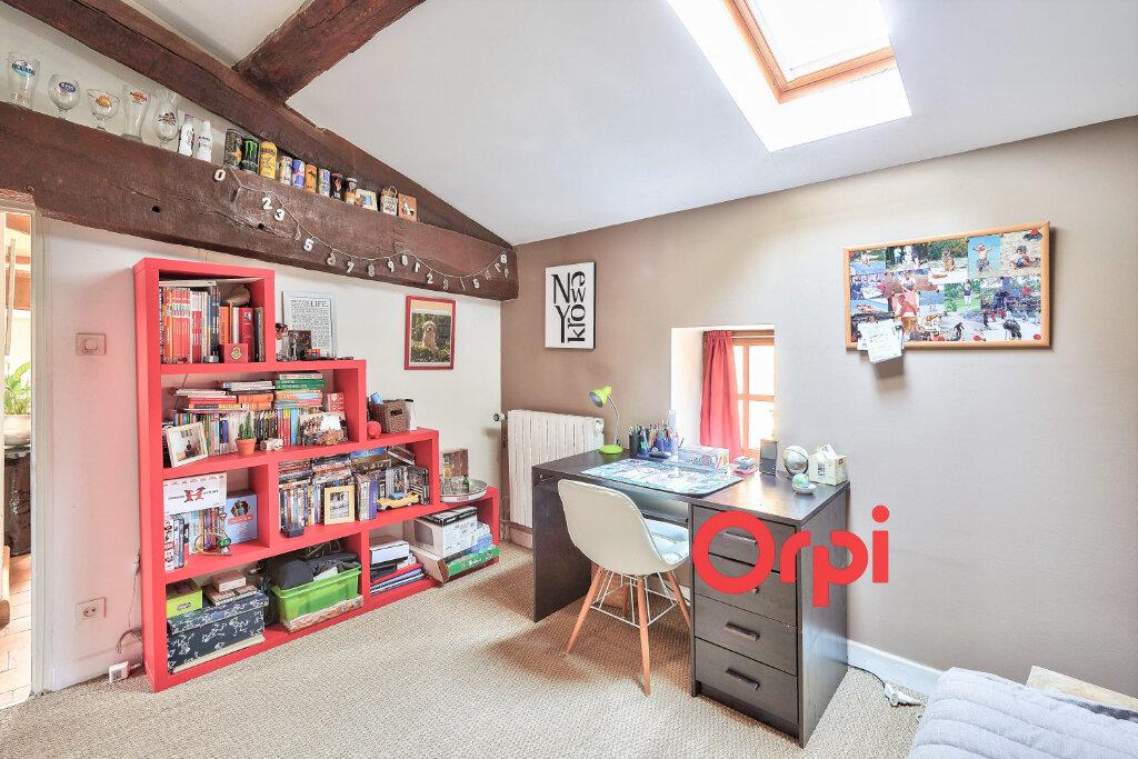 Appartement à vendre 4 92.61m2 à Lozanne vignette-9