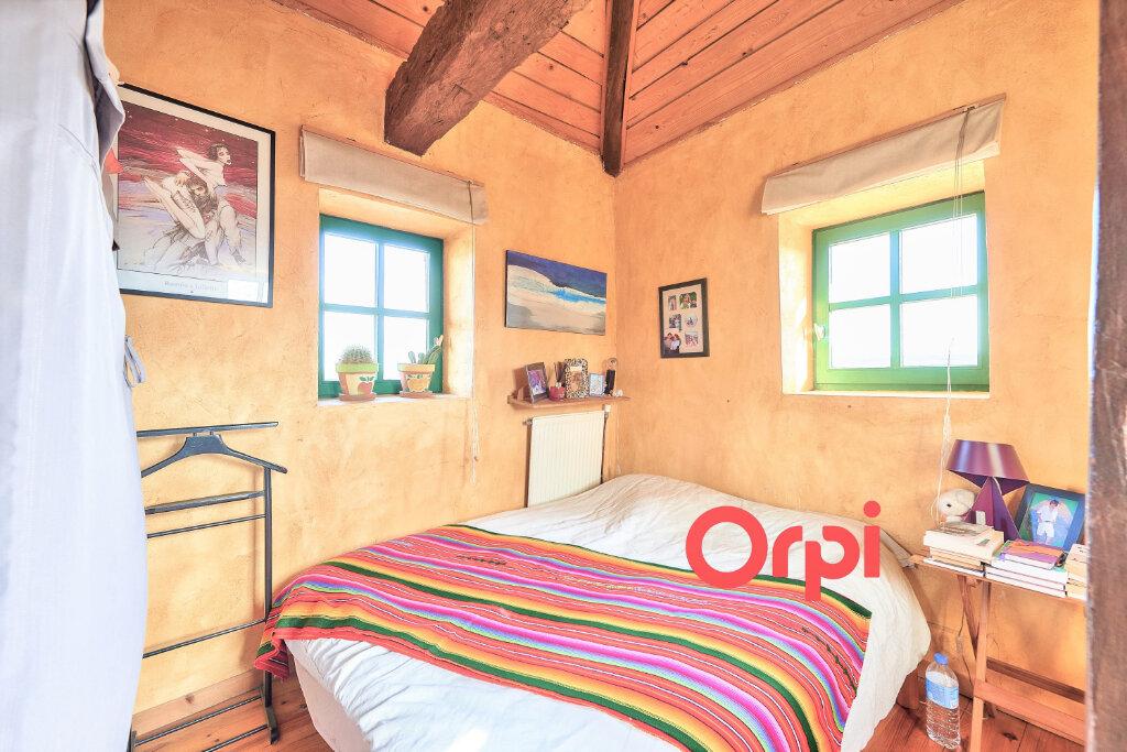 Appartement à vendre 4 92.61m2 à Lozanne vignette-12
