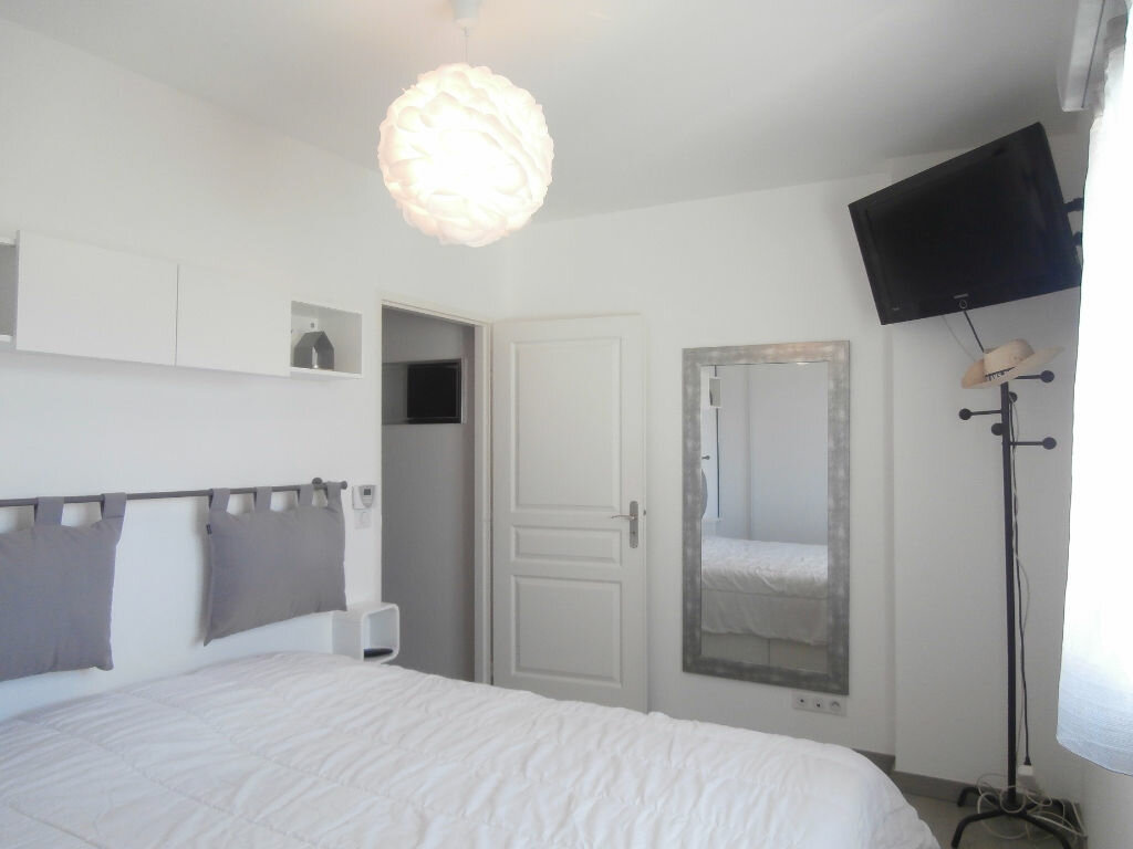 Appartement à vendre 3 58m2 à Pontcarré vignette-4