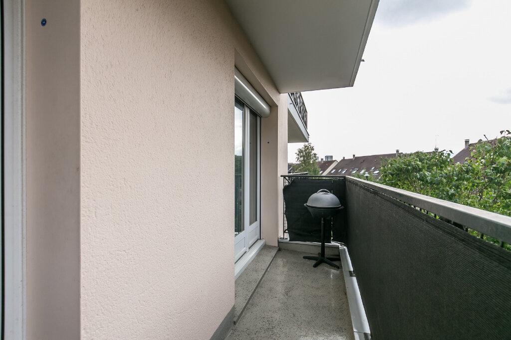 Appartement à vendre 3 61.11m2 à Roissy-en-Brie vignette-8