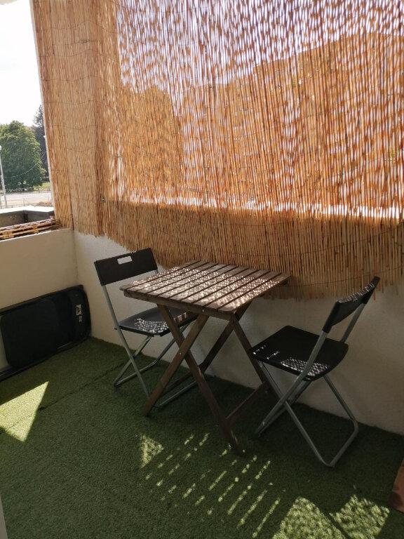 Appartement à louer 4 79m2 à Roissy-en-Brie vignette-5