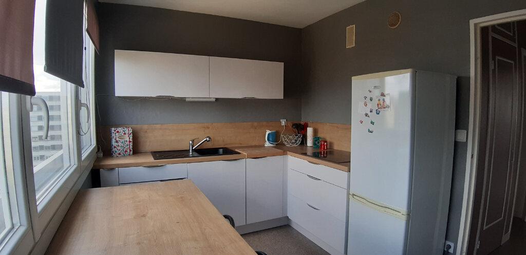 Appartement à vendre 3 63.28m2 à Nantes vignette-1