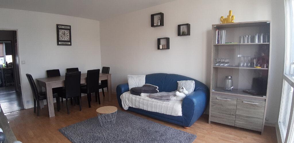 Appartement à vendre 3 63.28m2 à Nantes vignette-4