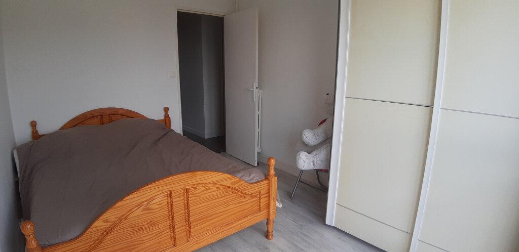 Appartement à vendre 3 63.28m2 à Nantes vignette-7