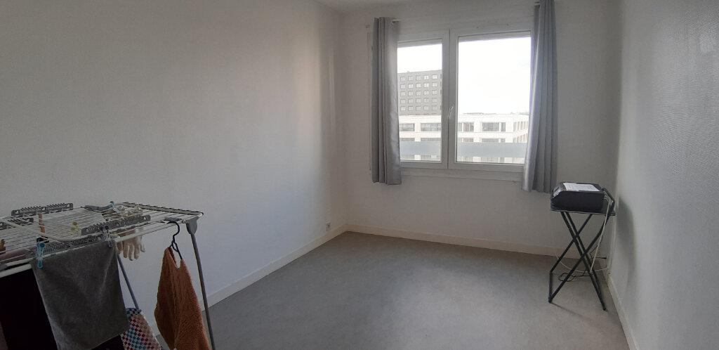 Appartement à vendre 3 63.28m2 à Nantes vignette-8