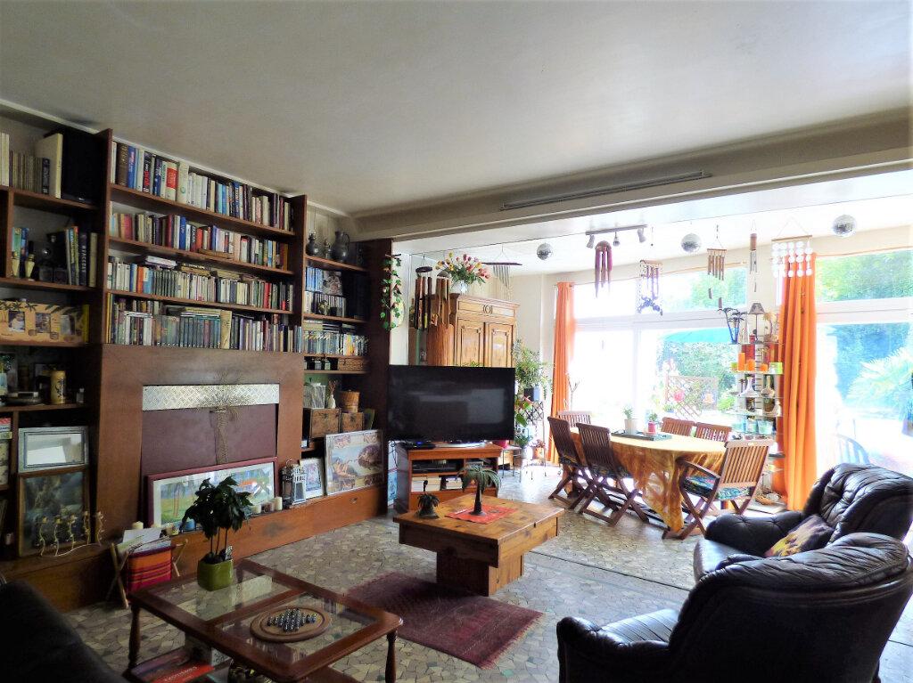 Maison à vendre 10 200m2 à Paulx vignette-16