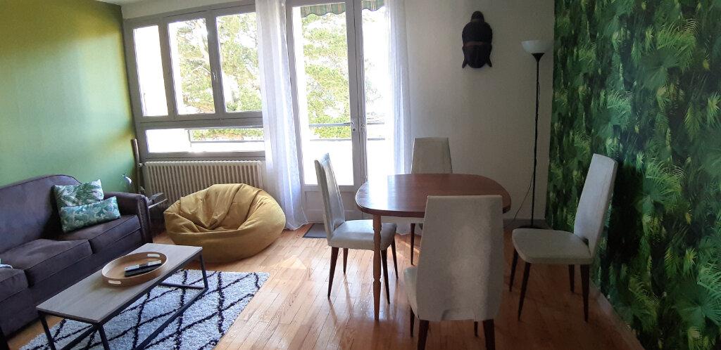 Appartement à vendre 4 72m2 à Nantes vignette-1