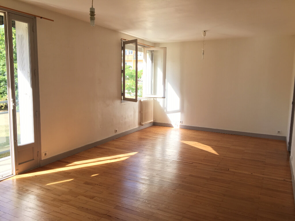 Appartement à vendre 4 72m2 à Nantes vignette-3