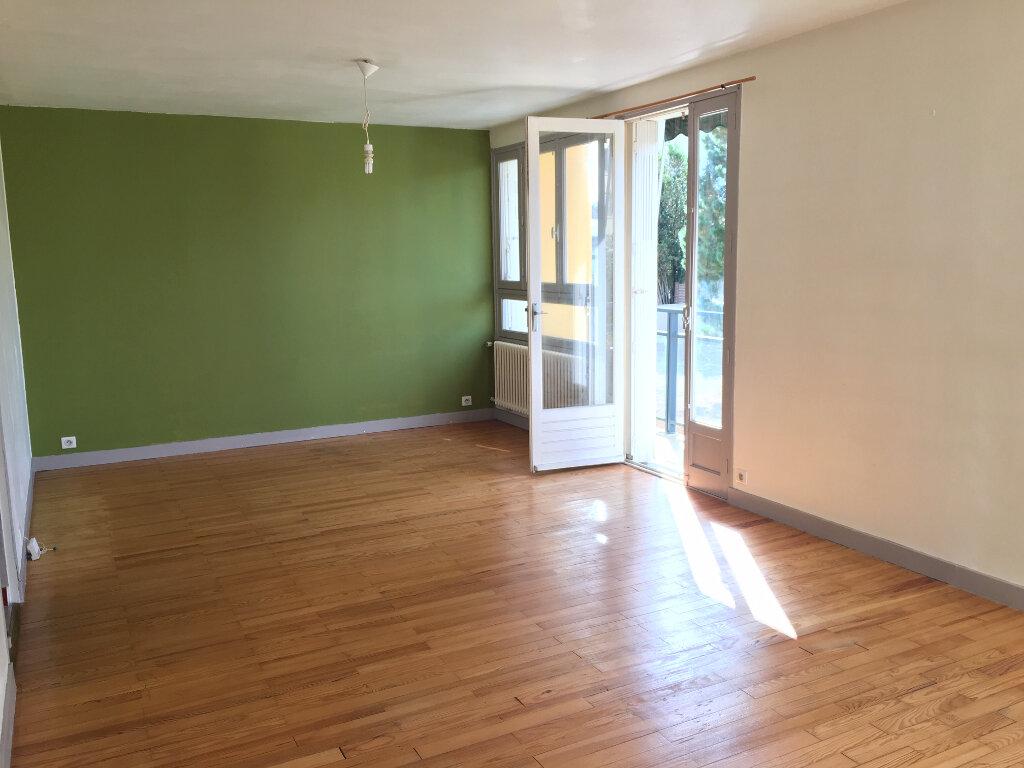 Appartement à vendre 4 72m2 à Nantes vignette-6