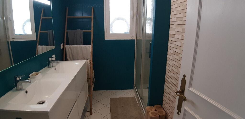 Appartement à vendre 4 72m2 à Nantes vignette-7