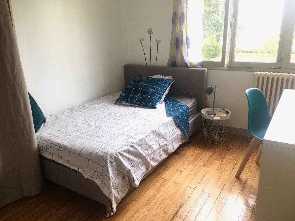 Appartement à vendre 4 72m2 à Nantes vignette-8